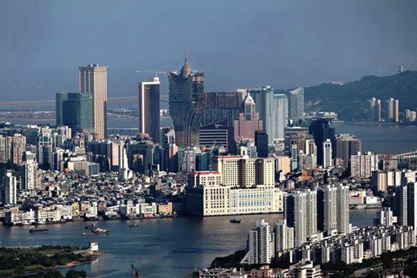 澳媒:二三线城市成新宠,毕业生、外企都青睐