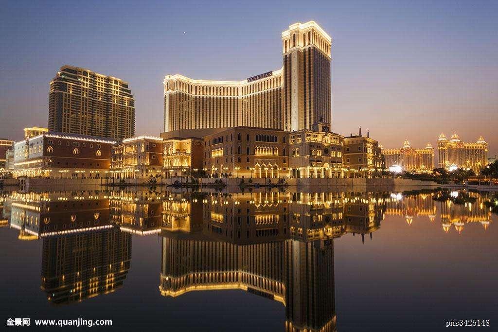 装修升级客房涨价成酒店业新趋势 首旅酒店入住率下行