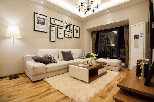长租公寓内幕:家具挑便宜的买