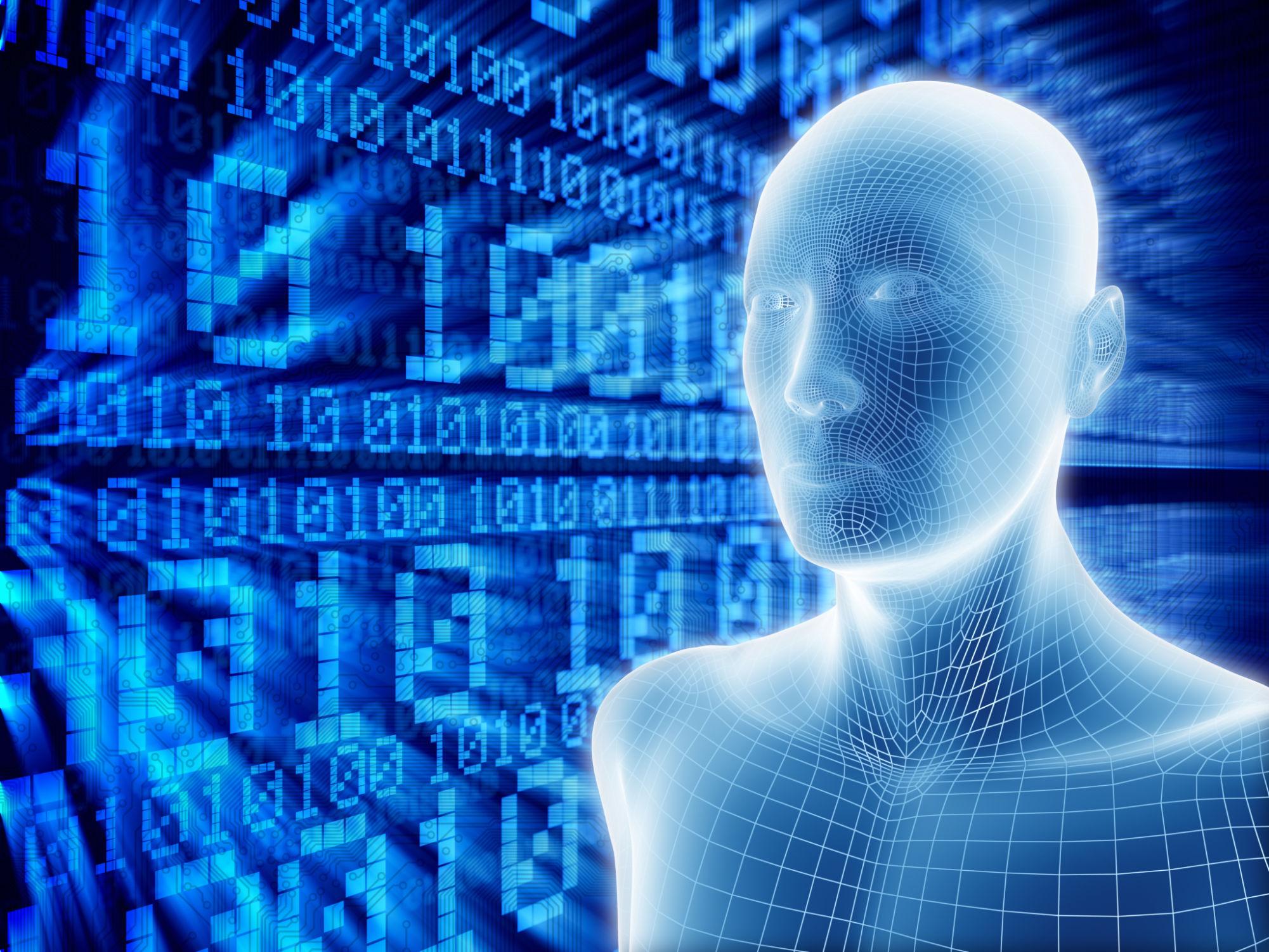 麦肯锡:美国与中国人工智能技术研发全球领先