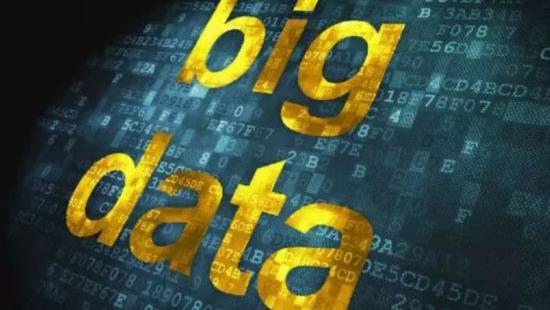 大数据加速医药研发