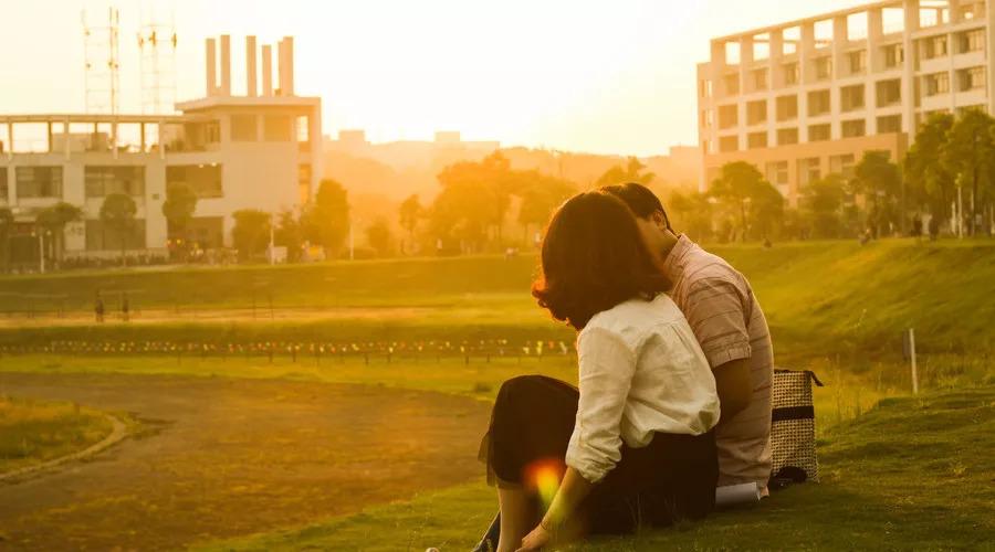 张盛舒农历八月紫微爱情运预测