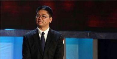 """刘强东事件 美国警方意外曝光一个""""惊天秘密""""_图1-7"""