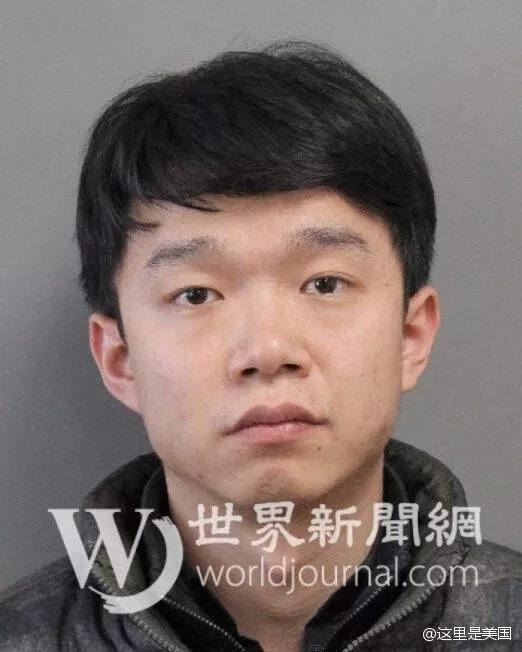 """刘强东事件 美国警方意外曝光一个""""惊天秘密""""_图1-12"""