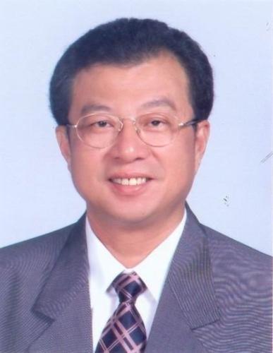 """台湾彰化工程弊案历经18年定案 前""""立委""""入监"""
