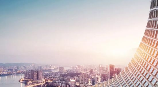 中国企业500强榜揭晓 华为公司发明专利最多