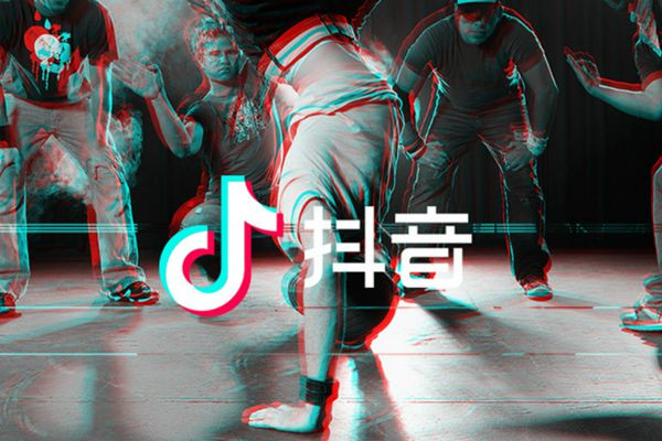 日媒:抖音摩拜吸引日本年轻人