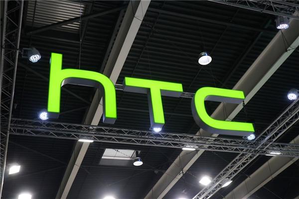 HTC营收创15年来最差成绩 股价已跌97%