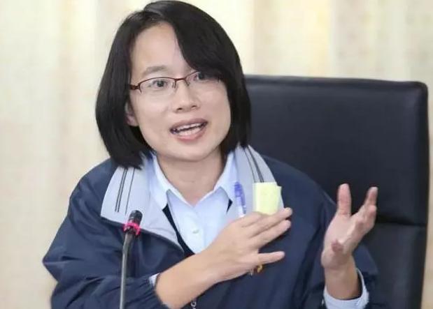 """民进党""""护航到底""""!农会讽:有吴音宁 国民党胜算大增"""