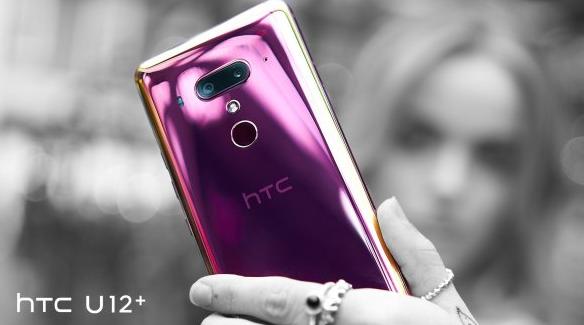 """连续十个季度亏损!HTC股价已""""雪崩"""""""