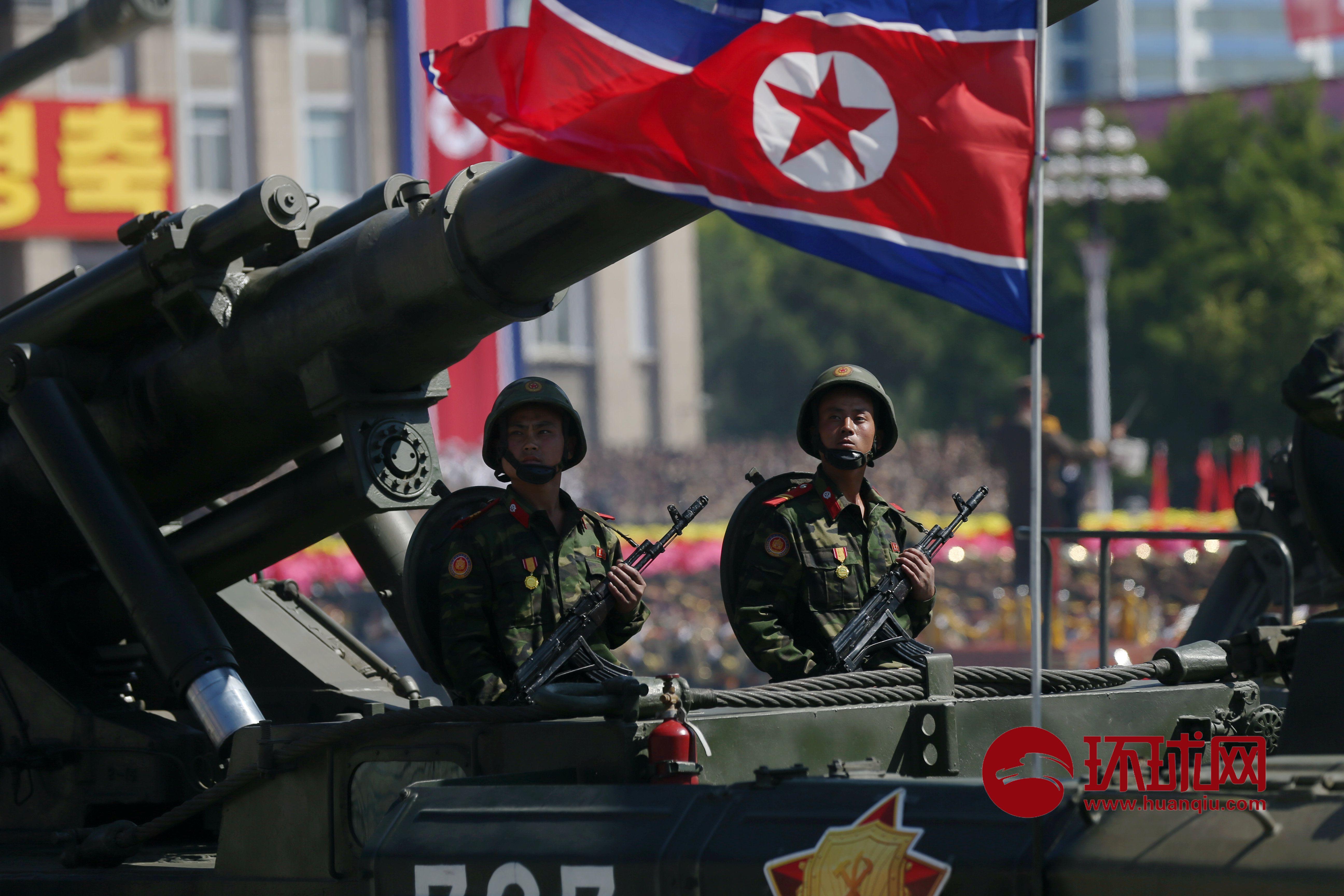 图片 正文  ( 6/ 10) 全屏播放 查看原图 当地时间2018年9月9日,朝鲜