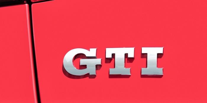 大众将推GTI Rabbit Edition版 限量3000台