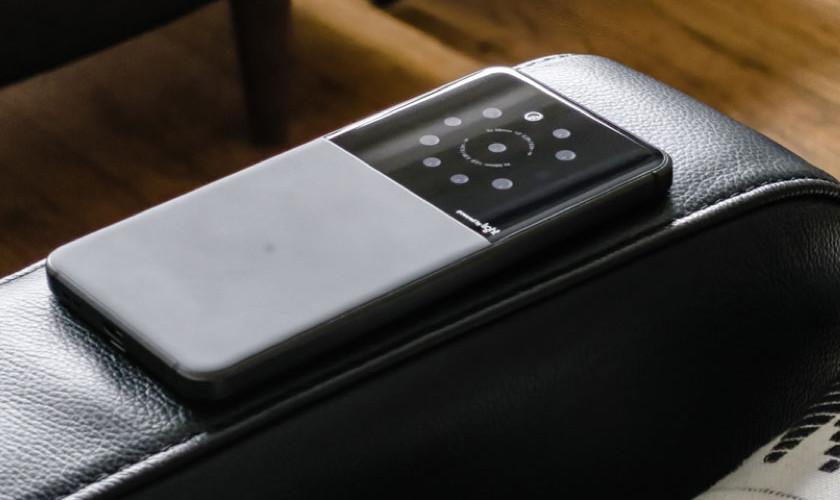 未来手机摄影趋势怎么变 摄像头越多越厉害?