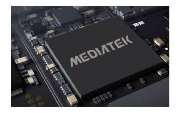 联发科展示5G原型机 2019年供应5G芯片