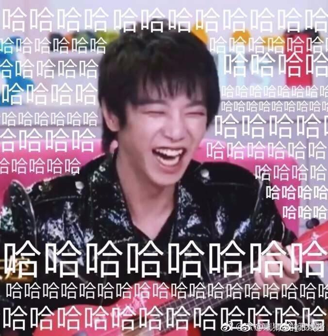 华晨宇北京鸟巢演唱会,这位小姐姐穿的是15万的高定礼服?