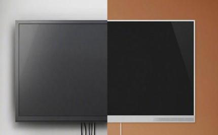 乐视电视预告65寸新品