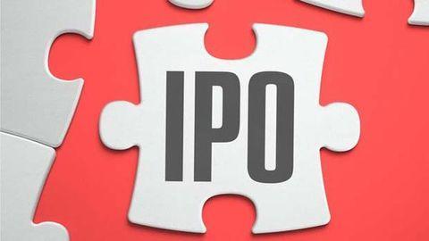 新三板公司撤退IPO的背后