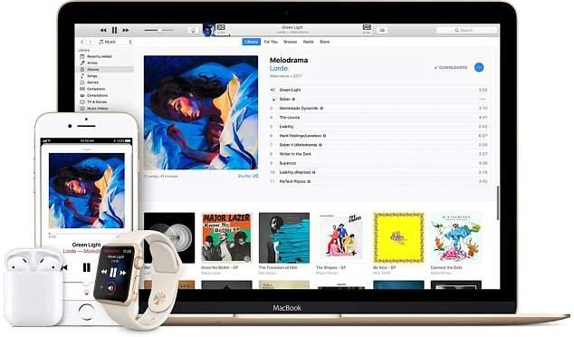 苹果正与知名报纸商谈 欲为联合订阅服务铺路