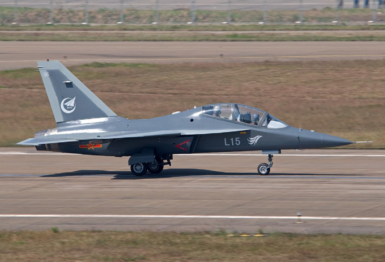 外媒:中国这款战斗机便宜好用 已火遍亚非拉