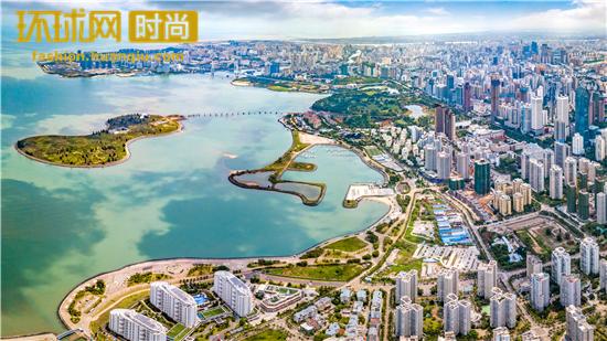 超高端酒店丽笙酒店即将落户中国海南岛