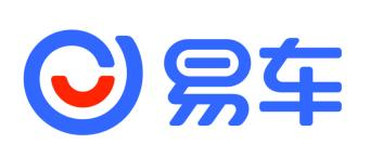 易车启用年轻化新LOGO 品牌焕新拉开序幕