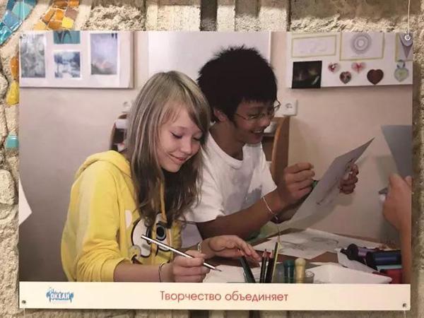 大奖游戏官方登录-大奖手机版网站登录 2