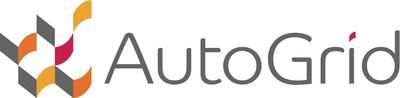 AutoGrid获D轮融资