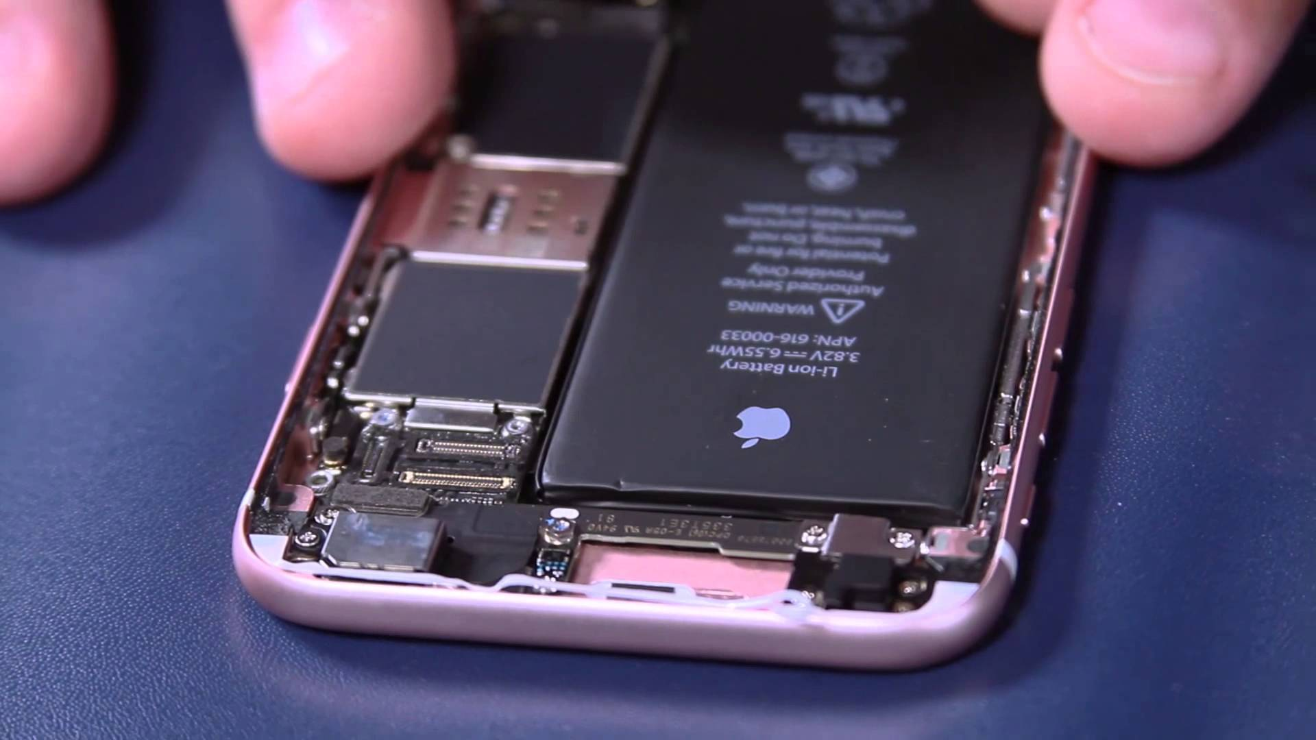 分析师:如果iPhone全在美国组装 至少涨价20%