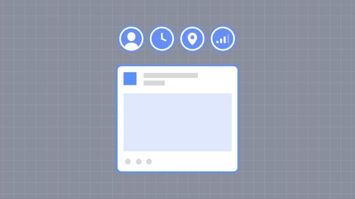 看Facebook如何利用AI技术阻止用户自杀