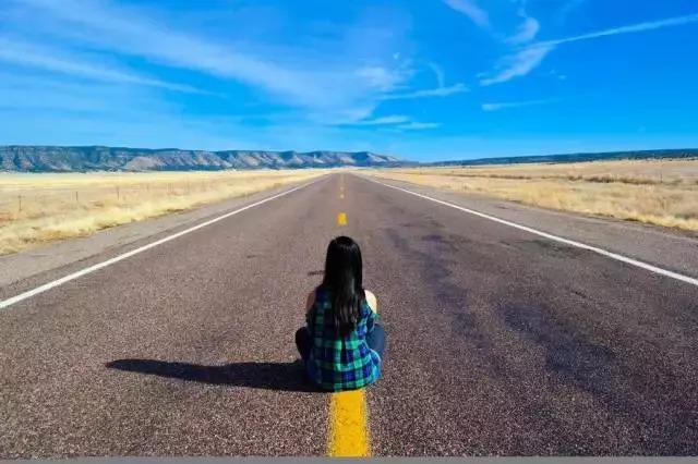 """北京周边的""""中国版66号公路"""" 能满足你对公路旅行的所有想象!"""