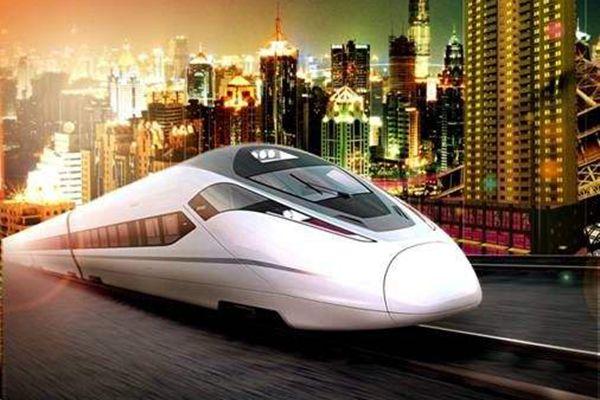 日媒:中国的城市地铁,修还是不修?
