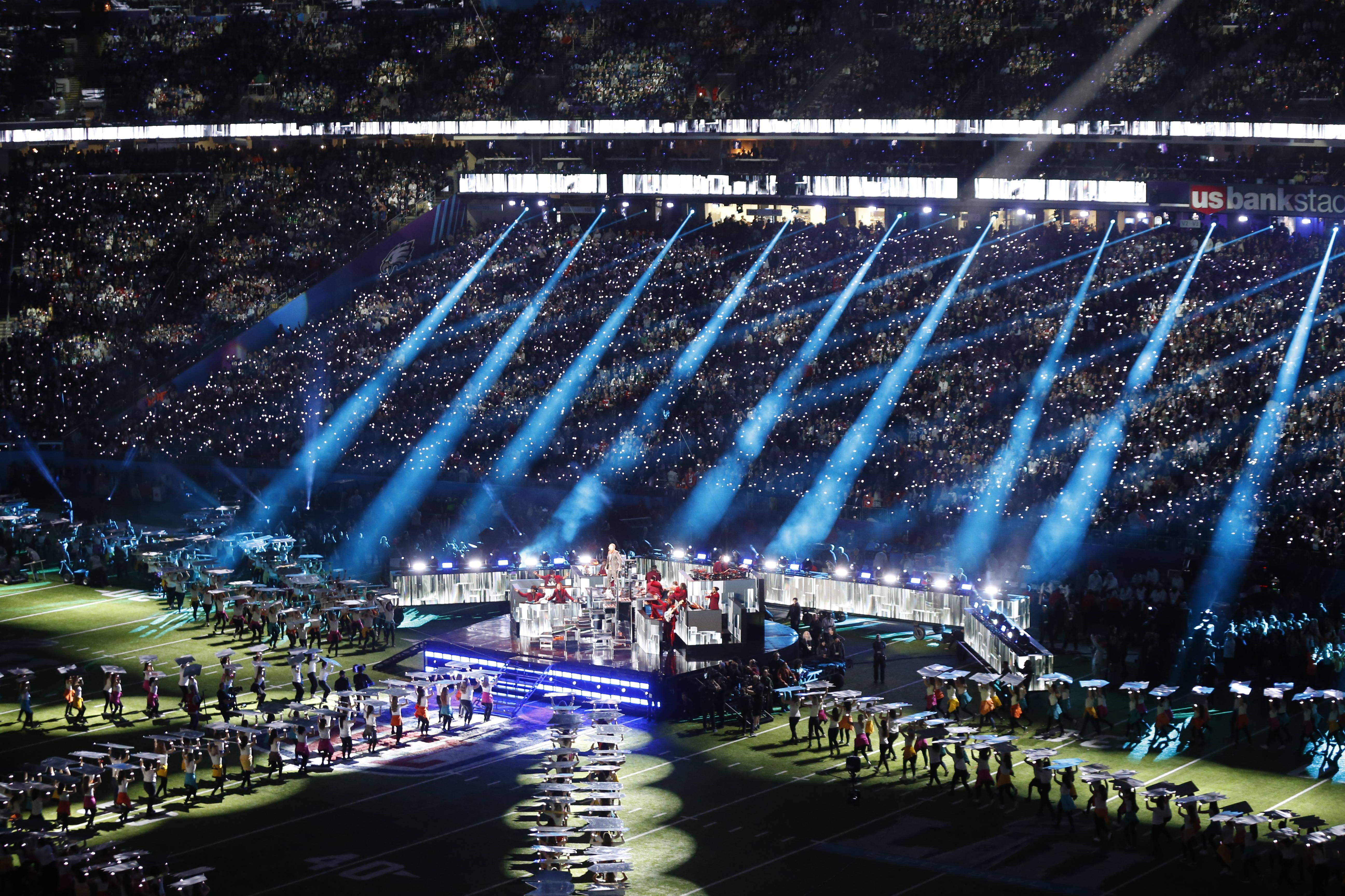 微博成为2018赛季NFL中国官方社交媒体平台