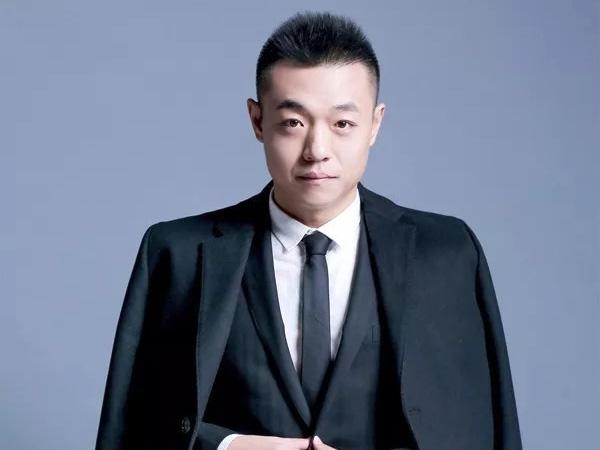 天津市政协委员:翟冠林
