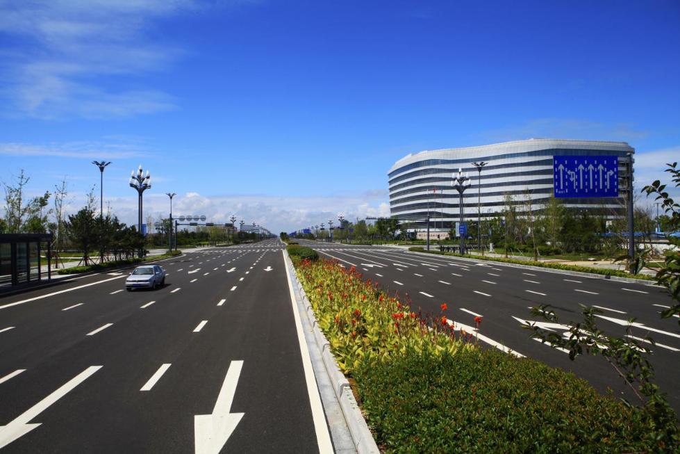 连云港县区gdp 2021_连云港2021年续建公园