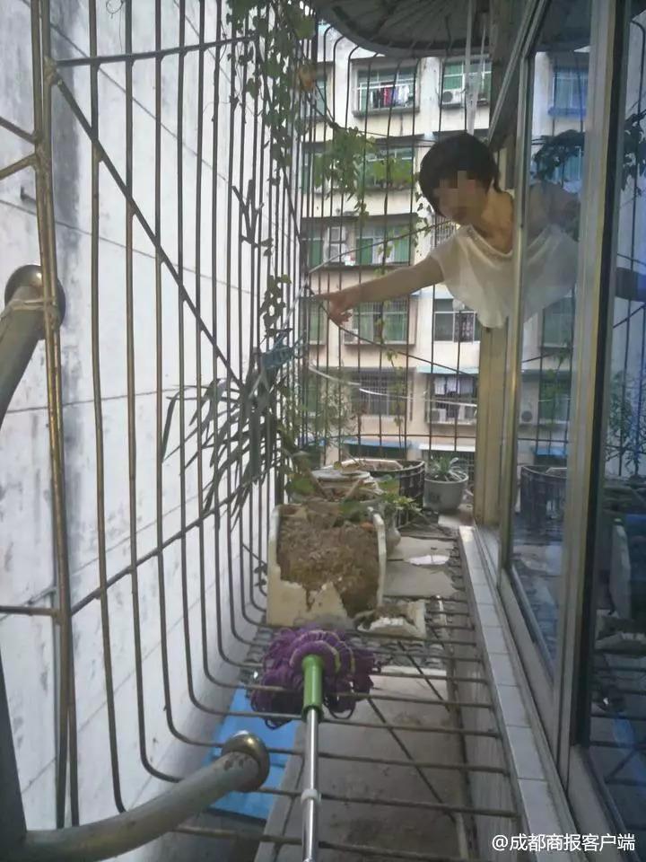 6岁男孩自家阳台触电身亡!原因竟是楼上空调
