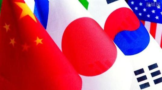 中日關系重回正軌將對兩國戰略環境都帶來改善