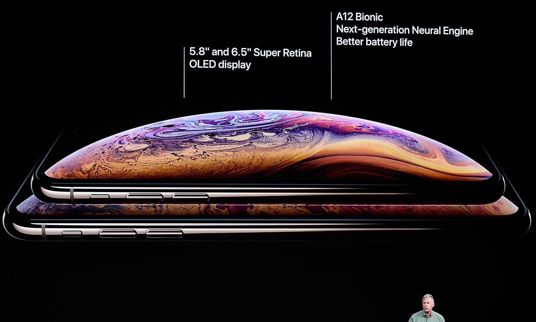 苹果华为均推7nm智能手机芯片 实际效果让人期待
