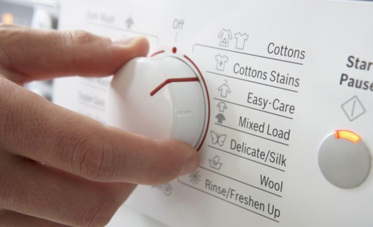 海信并购Gorenje带来新气象:冰箱产线增300岗位
