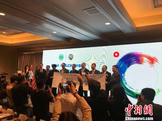 """中国应对气候变化的国内行动和国际合作在过去十年中有效推动了全球气候治理进程,推动了《巴黎协定》的达成和生效。   因此,为推动和引导建立公平合理、合作共赢的全球气候治理体系,推动中国和全球的绿色、低碳和可持续发展,中国慈善家、基金会、大学研究部门、社会公益机构发出""""气候变化全球行动""""倡议。   倡议内容共有七项:   一、支持中国政府落实应对气候变化国际承诺,积极参与全球应对气候变化和可持续发展研究与实践,共谋全球生态文明建设,为构建人类命运共同体、建设清洁美丽的世界作出贡献。"""