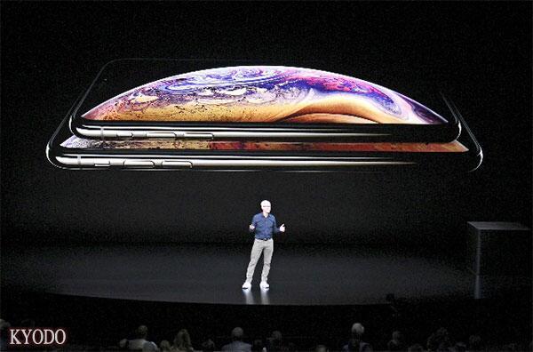 日媒:苹果开拓新兴国家市场 提高单价确保收益