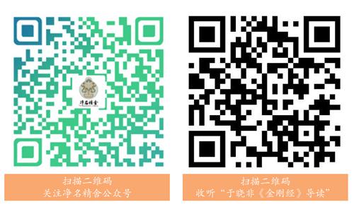 365bet官网开户网址 3