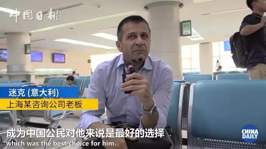 亚洲必赢手机登录 16