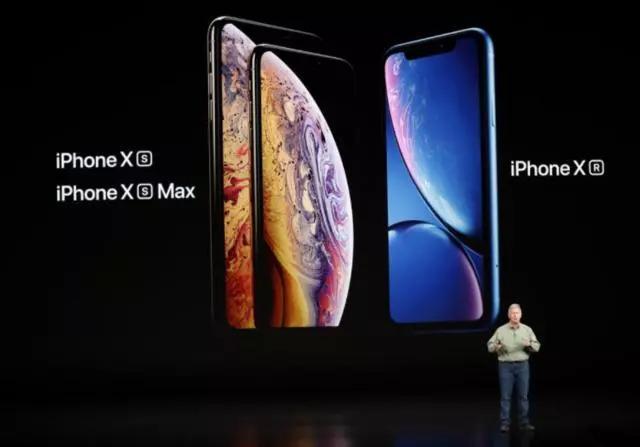 """""""苹果""""个头越来越大,居然是因为他!"""