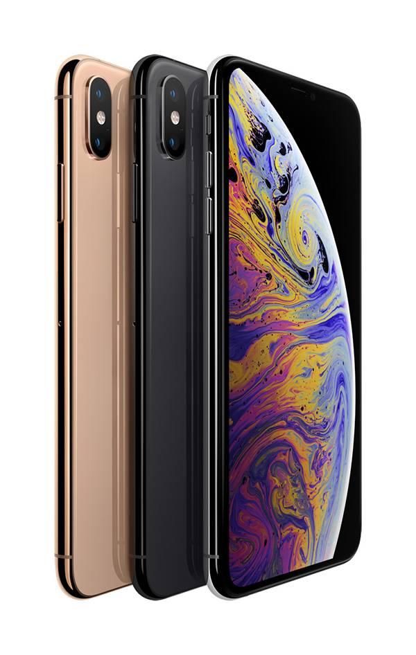 新iPhone价格史上最贵