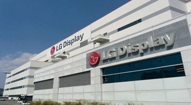 LG显示器误判市场致企业陷入危机 将转型OLED工厂