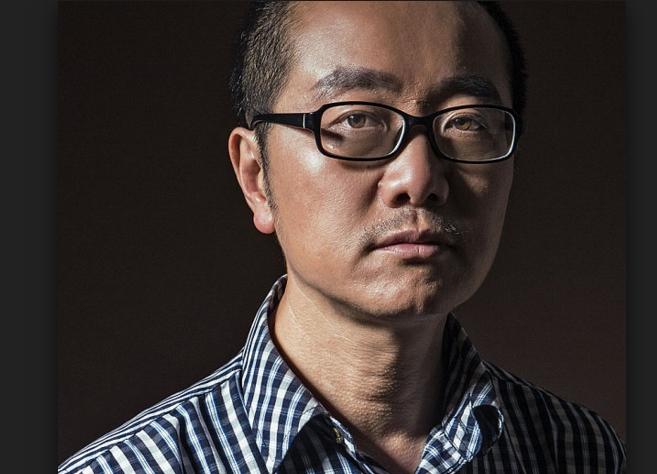 科幻作家刘慈欣:科学领域更重要的是不设置任何禁区