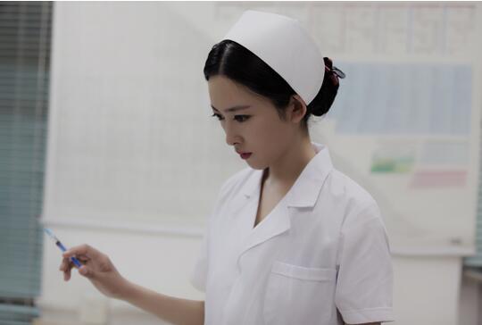 套花呗的平台影戏《社会王》将上映 王圻文宣化身孬男杀脚