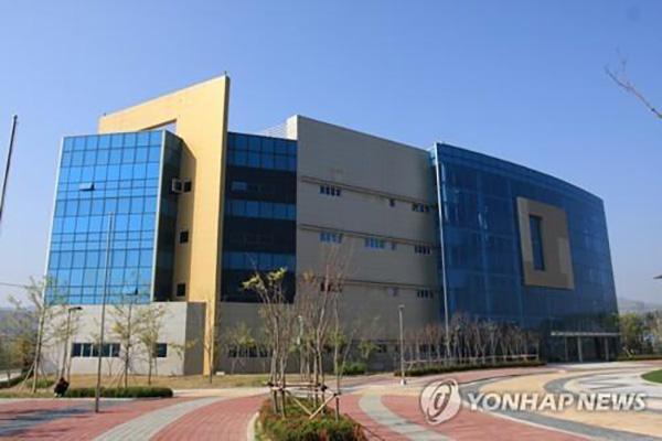 韩朝联络办公室揭牌,今起两国可365天24小时直接讨论
