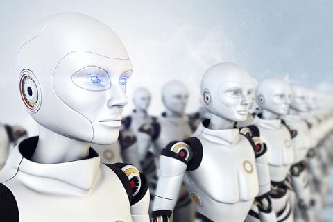 以色列现全自主类蝙蝠机器人:仿生机器人的新坐标