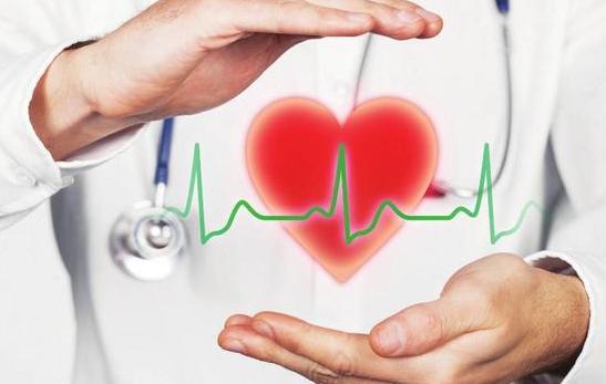 美国研究出超声波贴片 可监测体内深处血压